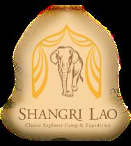 Shangri Lao - Luang Prabang, Laos