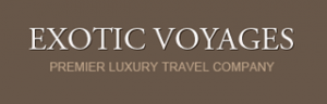 Exotic Voyages